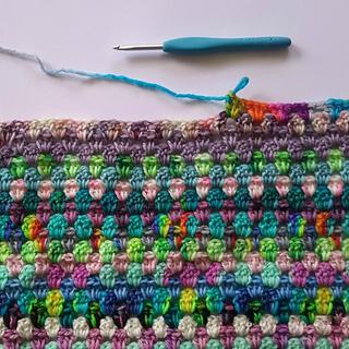 Crochet_scraptastic_granny_blanket_edit_small2
