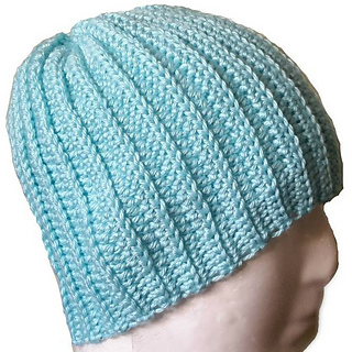 Bw123_knit_look_hat_small2