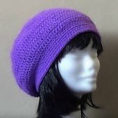 Bw123_crochet_tam_hat_small_best_fit