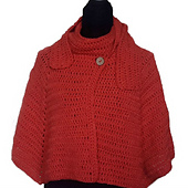 Crochet_cape_small_best_fit