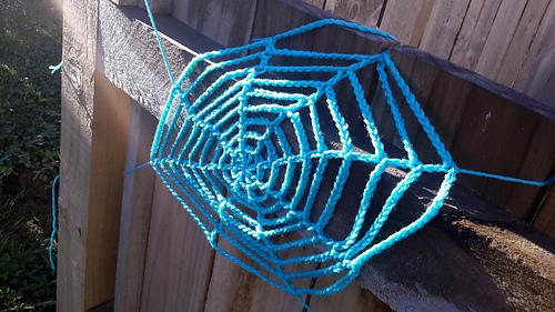 Spiderweb_medium
