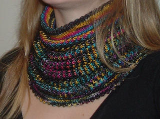 Willow_cowl4
