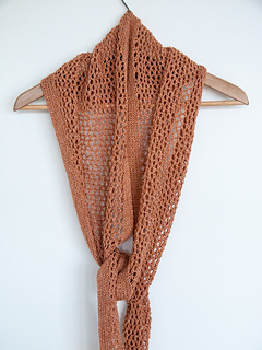10_-_notebook_shawl-4_small2