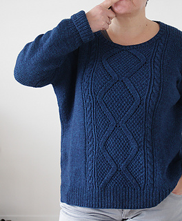 50_-_knitter-11_small2