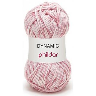 Phildar-dynamic-tremiere_small2