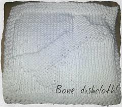 Bonedishcloth_small