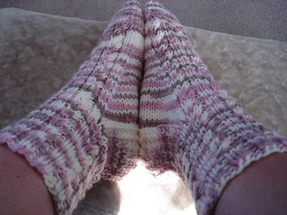 Cablesocks_001_small2