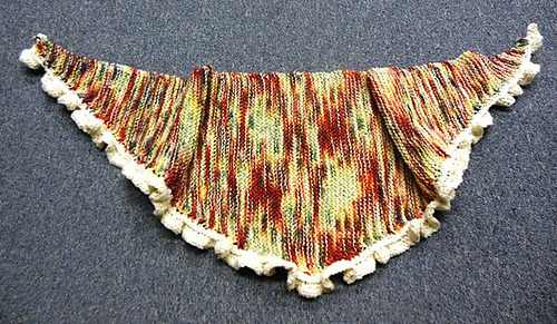 Wildflowers_shawlette_finis_medium
