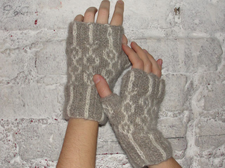 Gloves4_small2