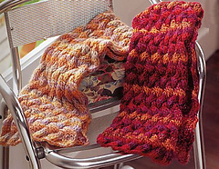 Taos-cabled-scarf_small