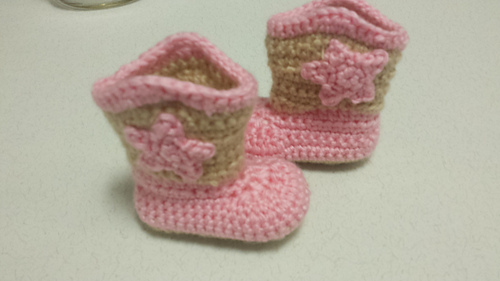 Savannah_hat_and_boots_set_7__boots__medium