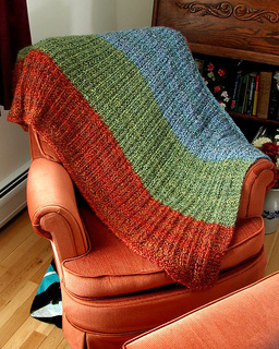 2011_homespun_stripes_afghan_4_small2