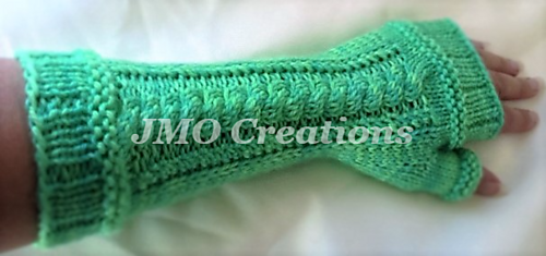 Green_mitts_medium