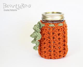 4_pumpkin_jar_cozy_023_small2