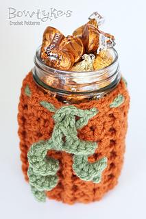 1_pumpkin_jar_cozy_038_small2