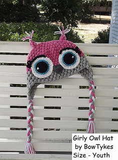 Owl_hat_medium2_small2