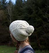 Fcapback_small_best_fit