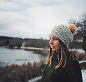 Vsco-photo-4__4__small_best_fit