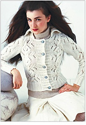 Eyelet_cashmere_cardigan_small_best_fit