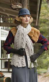 Reversible_cable_scarf_small_best_fit