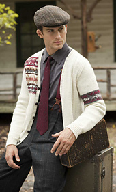 Man_s_fair_isle_cardigan_small_best_fit