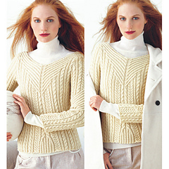 Vk__08-_09_w__cabled_v-neck_pullover_small