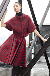 Vkw11_capes_015_small_best_fit
