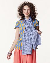 Kss12_scarves_01_rav_small_best_fit