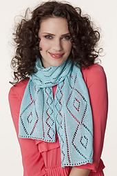 Kss12_scarves_09rav_small_best_fit