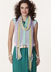 Kss12_scarves_07rav_small_best_fit