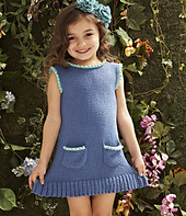 Kss12_dresses_03rav_small_best_fit