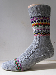 Fairisle_small