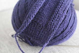 Ravelry_liams_vest_1_wip_small2