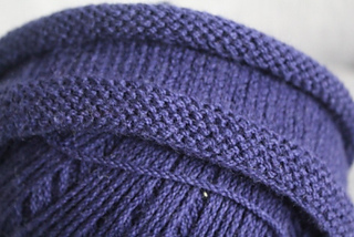 Ravelry_liams_vest_2_wip_small2