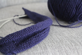 Ravelry_liams_vest_3_wip_small2