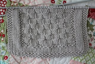 Ravelry_tiago_wash_cloth_2_wip_1_small2