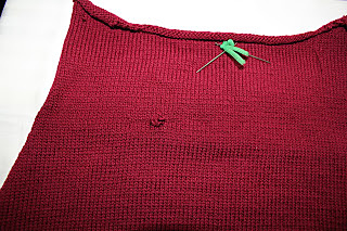 Ravelry_cable_jumper_4_small2