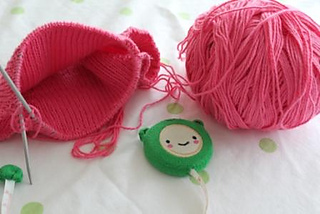 Ravelry_bloom_4_small2