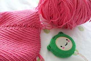 Ravelry_bloom_2_small2