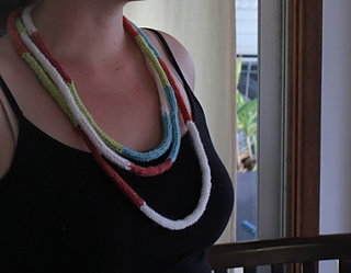 Necklace_5_small2