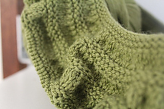 Knitting_green_tea_01_small2