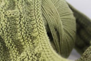 Knitting_green_tea_02_small2