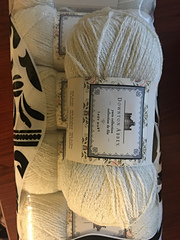 Ravelry Premier Yarns Downton Abbey Lady Mary