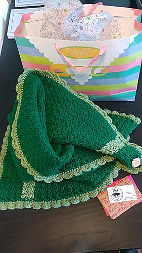 Big_girl_blanket_2_medium