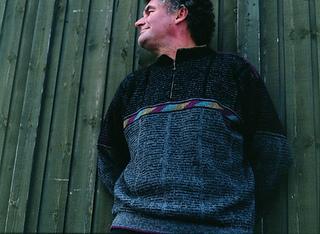 22-avissweater-tm_25e6nd-b_small2