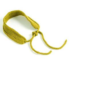 Headband_sb_small2