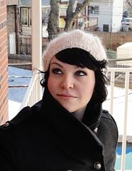 Blushing_beret2_small