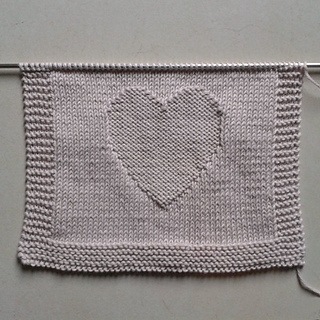 Ravelry heart blanket pattern by sylvie zuidam dt1010fo