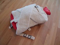 2012-01-21_at_11-06-11_small