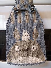 Totoro_towel_small